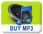 BUY THE MP3