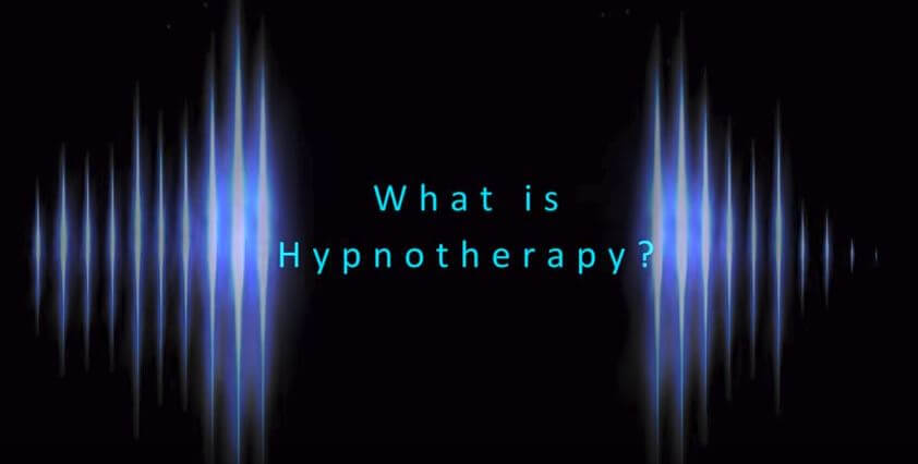 Video: How hypnosis works
