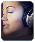 remote hypnosis program