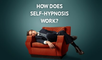 Self-hypnosis: your new isolation hobby
