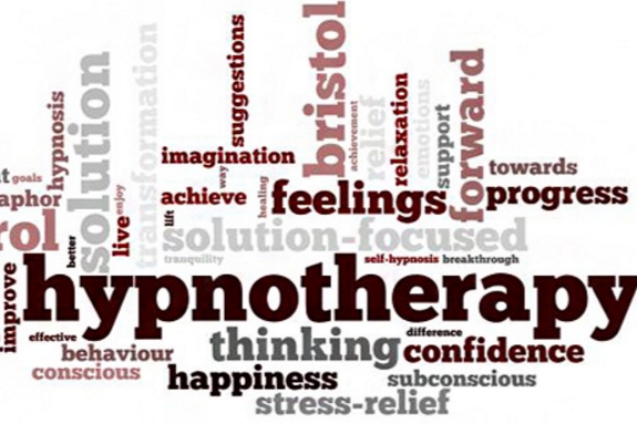 Anxiety Disorders and Hypnotherapy