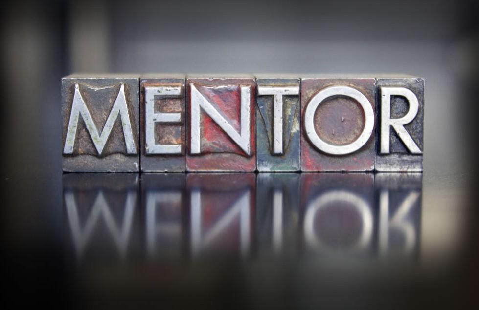 Video: Mentoring program